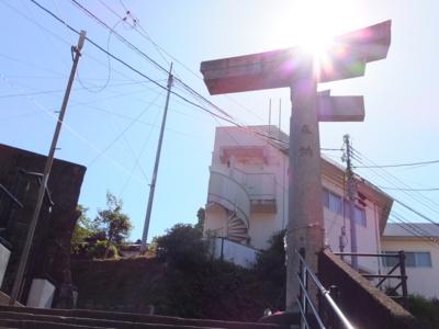 f:id:akira-kami:20170526093529j:image:w360