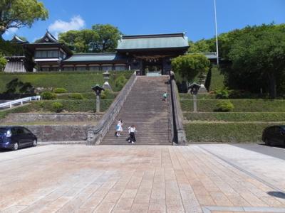 f:id:akira-kami:20170527103750j:image:w360