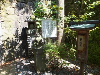 f:id:akira-kami:20170527105311j:image:w360