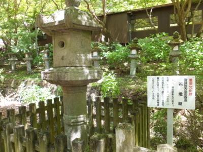 f:id:akira-kami:20170617105944j:image:w360