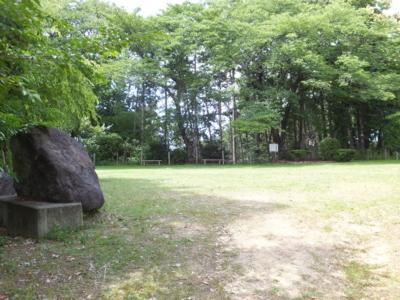 f:id:akira-kami:20170617150036j:image:w360