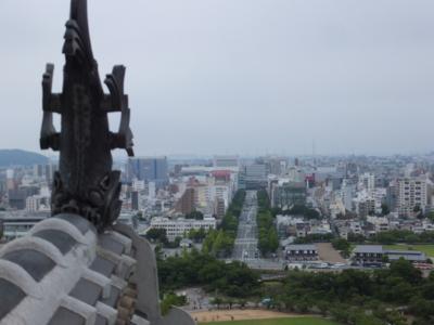 f:id:akira-kami:20170815094045j:image:w360