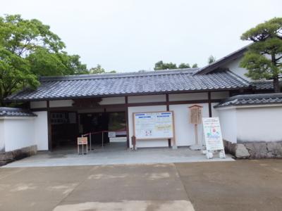 f:id:akira-kami:20170815103242j:image:w360