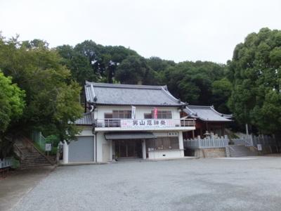 f:id:akira-kami:20170815105912j:image:w360