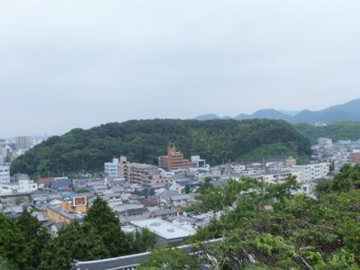 f:id:akira-kami:20170815110823j:image:w360