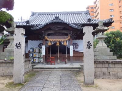 f:id:akira-kami:20170815120548j:image:w360
