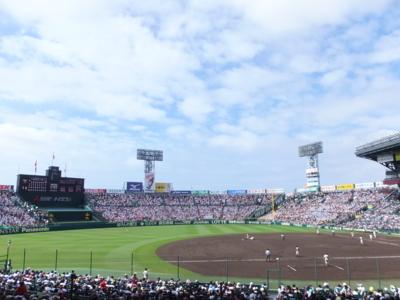 f:id:akira-kami:20170816103217j:image:w360