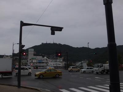 f:id:akira-kami:20171028080523j:image:w360