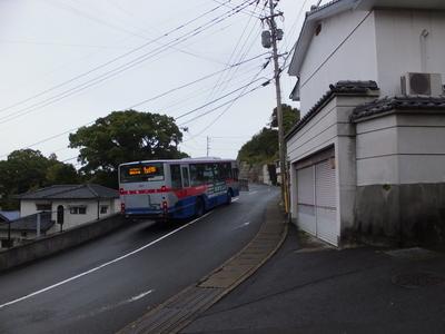 f:id:akira-kami:20171028090239j:image:w360