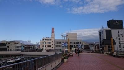 f:id:akira-kami:20171229100752j:image:w360