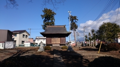 f:id:akira-kami:20171229112305j:image:w360
