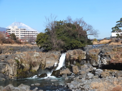 f:id:akira-kami:20171230110106j:image:w360