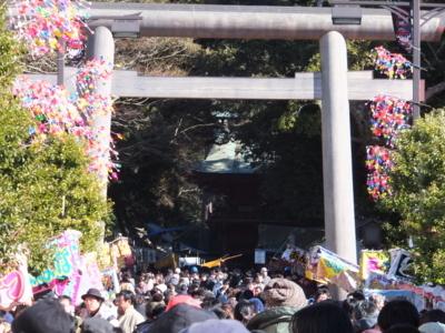 f:id:akira-kami:20180103121312j:image:w360