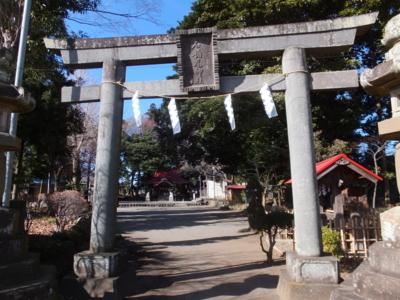 f:id:akira-kami:20180107121254j:image:w360