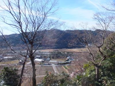 f:id:akira-kami:20180107123001j:image:w360