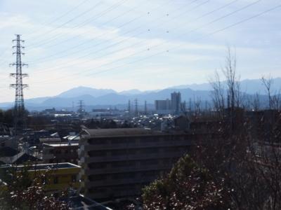 f:id:akira-kami:20180107143631j:image:w360