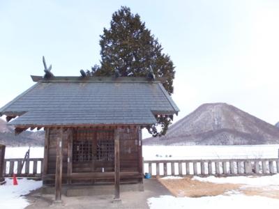 f:id:akira-kami:20180128124439j:image:w360