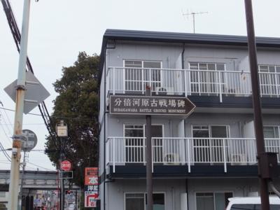 f:id:akira-kami:20180203125431j:image:w360