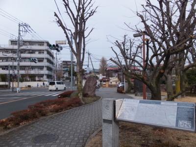 f:id:akira-kami:20180203140250j:image:w360