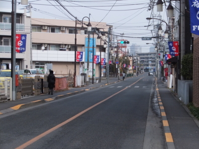 f:id:akira-kami:20180203142236j:image:w360