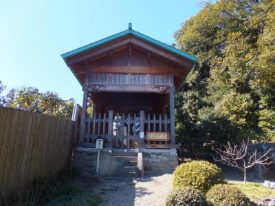 f:id:akira-kami:20180211131911j:image:w360