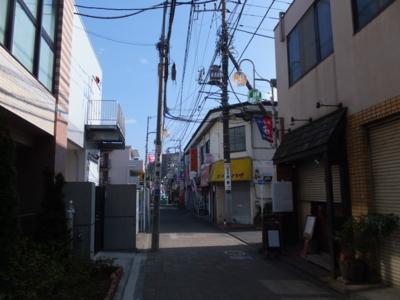f:id:akira-kami:20180217123402j:image:w360