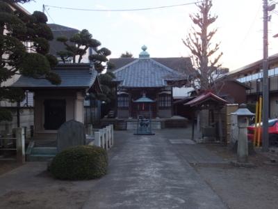 f:id:akira-kami:20180217174628j:image:w360