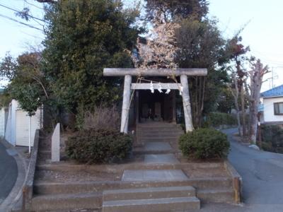 f:id:akira-kami:20180217175835j:image:w360