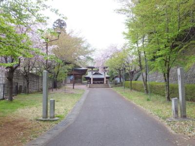 f:id:akira-kami:20180407162204j:image:w360