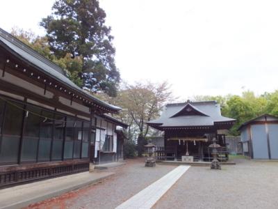 f:id:akira-kami:20180407162300j:image:w360