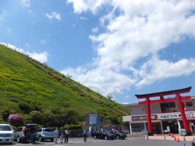 f:id:akira-kami:20180428115223j:image:w360