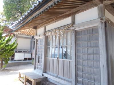 f:id:akira-kami:20180429134837j:image:w360