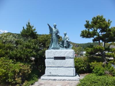 f:id:akira-kami:20180429135159j:image:w360