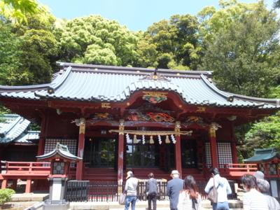 f:id:akira-kami:20180430111020j:image:w360