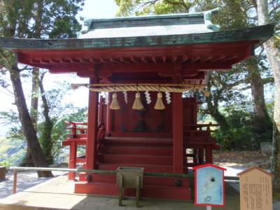 f:id:akira-kami:20180430111415j:image:w360