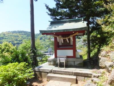 f:id:akira-kami:20180430113854j:image:w360