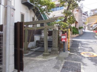f:id:akira-kami:20180430142928j:image:w360