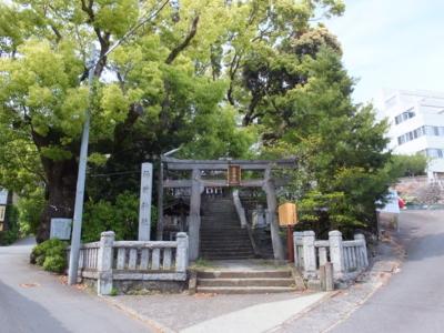 f:id:akira-kami:20180430144052j:image:w360