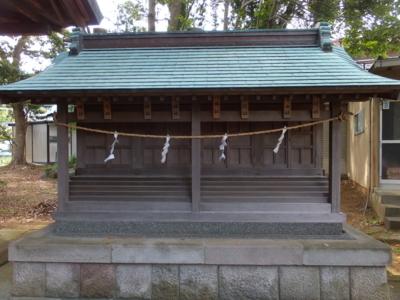 f:id:akira-kami:20180430154622j:image:w360