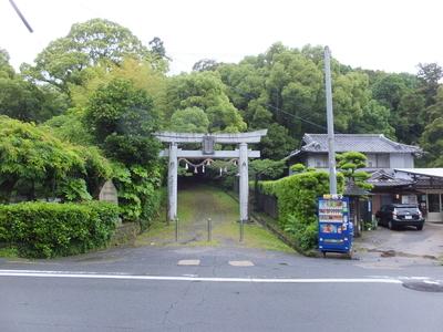 f:id:akira-kami:20180526110116j:image:w360