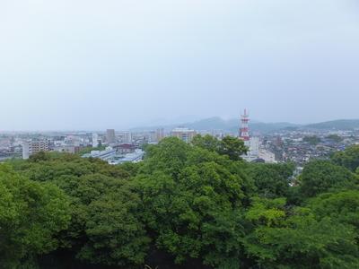 f:id:akira-kami:20180526111010j:image:w360