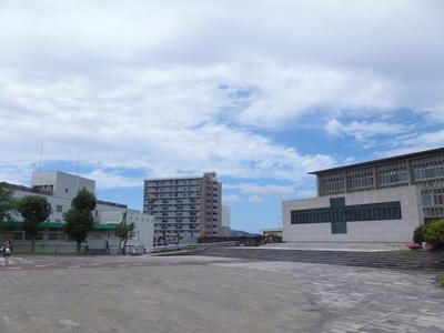 f:id:akira-kami:20180526134433j:image:w360