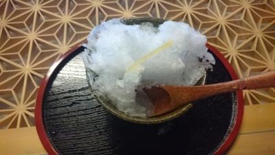 f:id:akira-kami:20180613163239j:image:w360