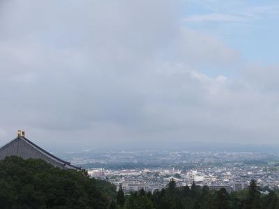 f:id:akira-kami:20180624100446j:image:w360