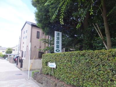 f:id:akira-kami:20180708135813j:image:w360