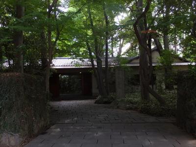 f:id:akira-kami:20180708135850j:image:w360