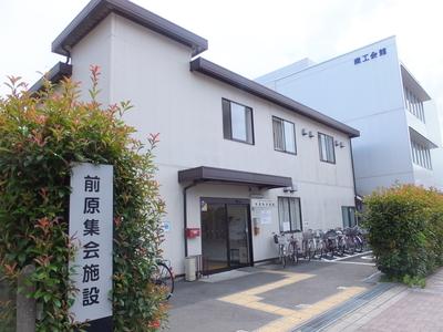 f:id:akira-kami:20180708142750j:image:w360