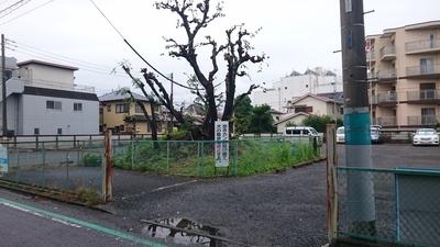 f:id:akira-kami:20180902134438j:image