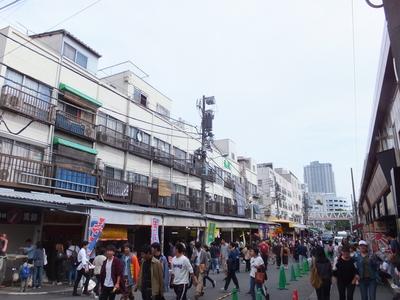 f:id:akira-kami:20180930140348j:image:w360