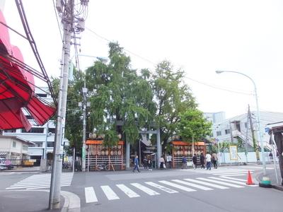 f:id:akira-kami:20180930140656j:image:w360